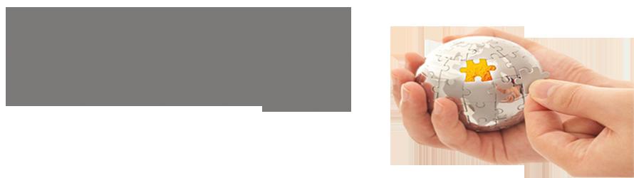 lema-servicios