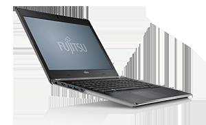 Fujitsu-uh772