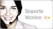 soporte-informatico
