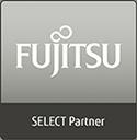 Fujitsu_SELECT Partner