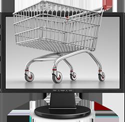 comercio-electronico2