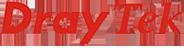 draytek_logo2